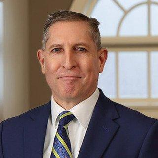 Kevin Fitzharris