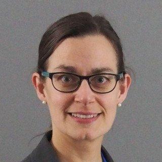 Dana Luetzelschwab