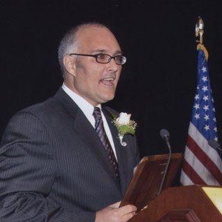 Jeffrey Francis LaFave