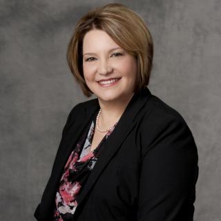 Julie R. Glade