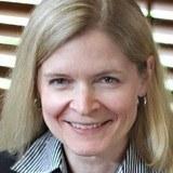 Carol Nemeth