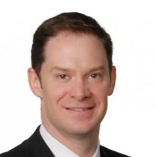 Brett B. Gibson