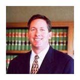Robert T. Dassow