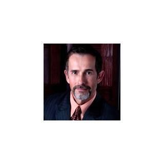 David B. Shea