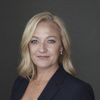 Stephanie Cassman