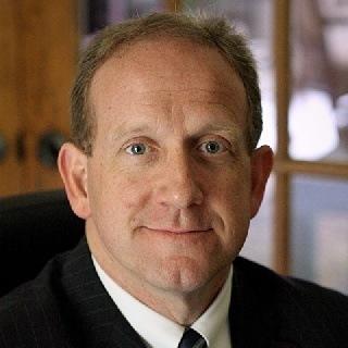 Joseph R Morris