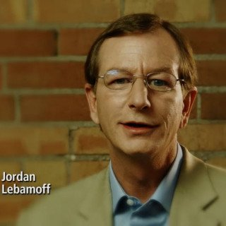 Jordan Lebamoff