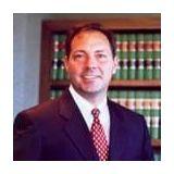 Nicholas C. Deets