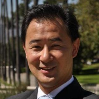 Naoki Sekiya