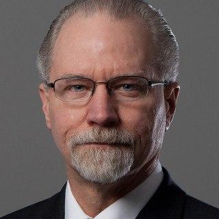 Kevin Kinkade