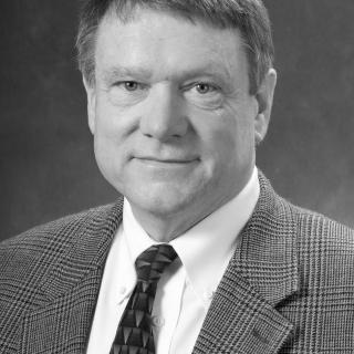 David Vornehm
