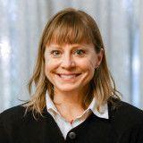 Valerie C. Horvath