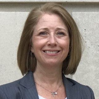 Ann Trzynka
