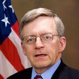 David A. Capp