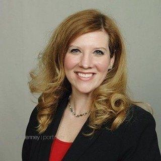 Elizabeth Bellin
