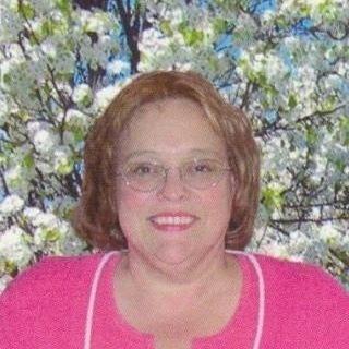 Betsy Walits