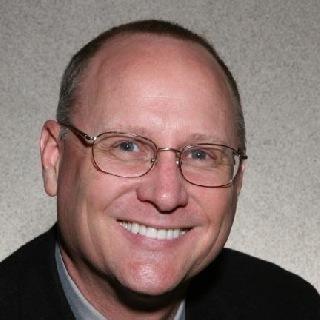 Andrew Peter Rausch Jr.