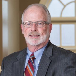 Robert T. Keen Jr.
