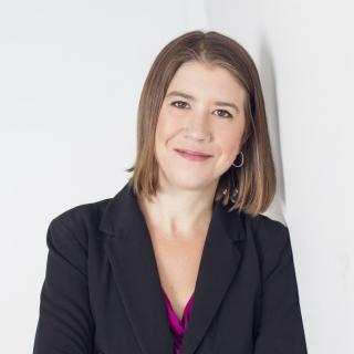 Melissa Winkler-York