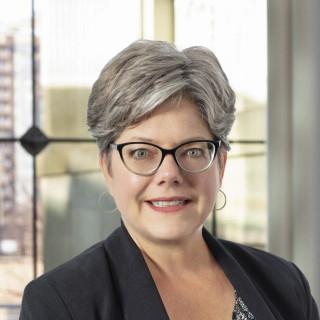 Dori Newman