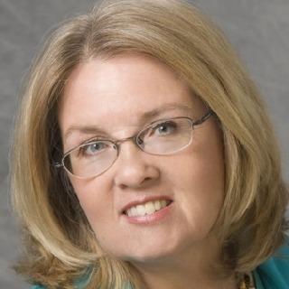 Susan Kozlowski