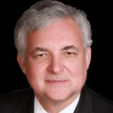 Jerry L McCullum Esq.
