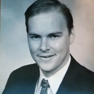 John F. Townsend III