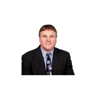 Michael E. Polen Jr.