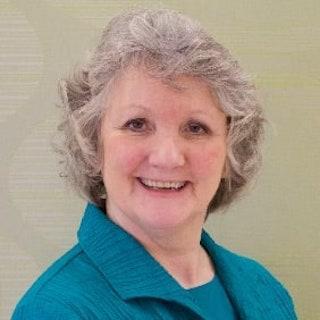 Cynthia S. Rose