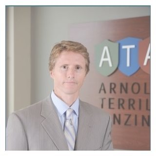 Jeffrey Terrill