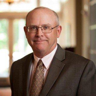 Randolph G. Holt