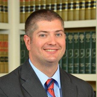 Jonathan Leachman