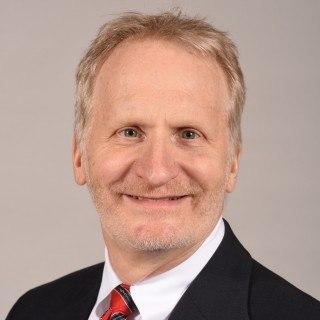 Paul Overhauser