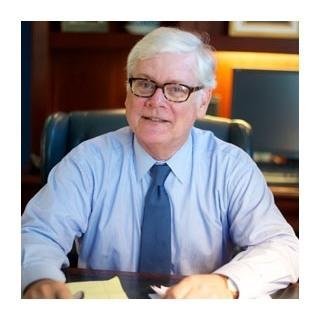 Charles Hankey