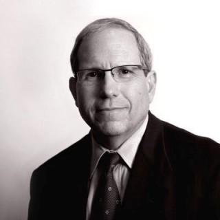 Frederick Vaiana