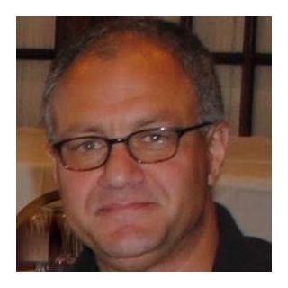 Samuel Jarjour