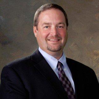 Morgan Geoffrey Ziegler
