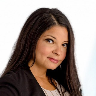Kirkland Elder Lawyer Heather C. Ramirez