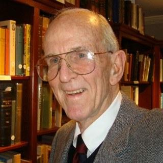 John Paul Hardy