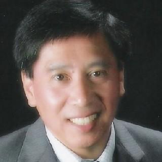 Jeffrey C Gonzales