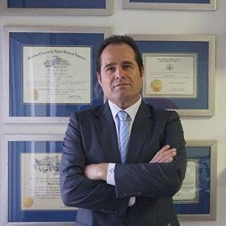 Matthew David Resnik