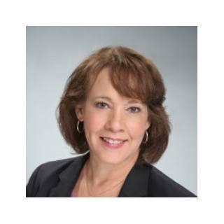 Annette Marie Mouton