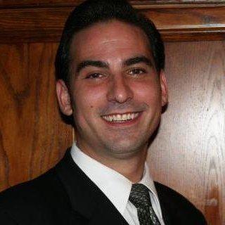 Daniel J. Murphy Jr.