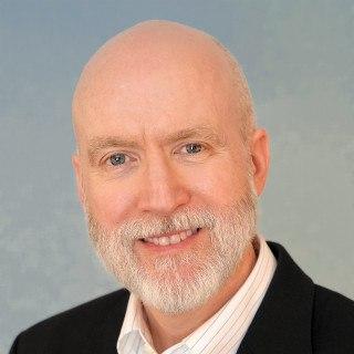 Daniel Edward Mueller