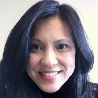 Tamara Marie Chin