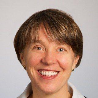 Lisa Christoffersen