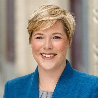Janna Jill Annest