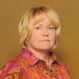 Sherri Ann Carver