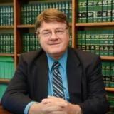 Paul Gerhard Hanson III