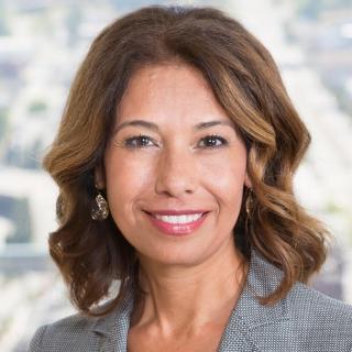Rita Herrera Irvin